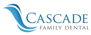Cascade Family Dental